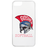 iPhone 6 Case - Goshen Softball