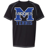 Champion Dri-Fit T-Shirt - Middletown Tennis