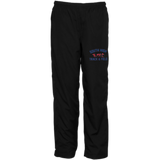 Youth Wind Pants - South Glens Falls Track & Field