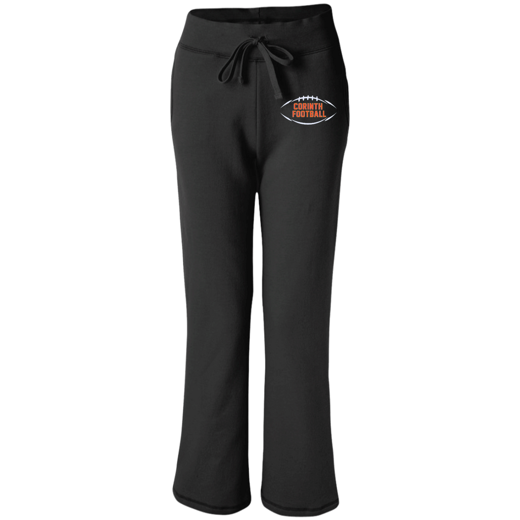 Women's Sweatpants - Corinth Football