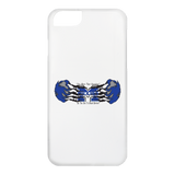 iPhone 6 Case - Middletown Unified Basketball