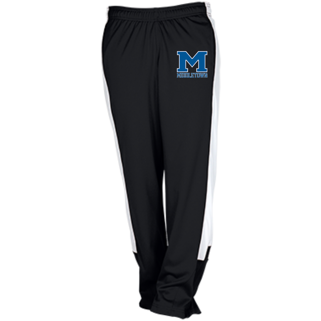 "Men's Wind Pants - Middletown ""M"""