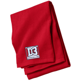 Beach Towel - D3Football.com