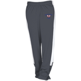 Men's Wind Pants - South Glens Falls Tennis