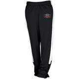 Men's Wind Pants - Corinth Football