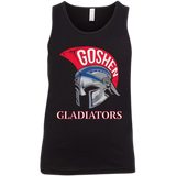 Youth Tank Top - Goshen Gladiators
