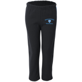 Youth Sweatpants - Middletown Football