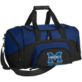 Small Duffel Bag - Middletown Softball