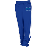 Men's Wind Pants - Middletown Middie Girls Soccer
