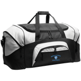 Large Duffel Bag - Middletown Football