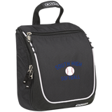 OGIO Dopp Kit - South Glens Falls Softball