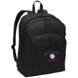 Backpack - South Glens Falls Soccer