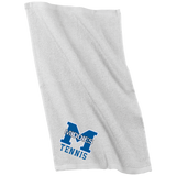 Rally Towel - Middletown Tennis