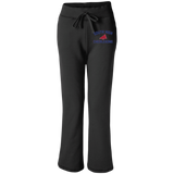 Women's Sweatpants - South Glens Falls Cheerleading