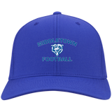 Twill Hat - Middletown Football