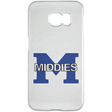 Samsung Galaxy S6 Edge Case - Middletown Middies