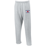 Men's Sweatpants - South Glens Falls Volleyball