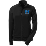 Women's Full-Zip Jacket - Middletown