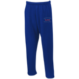 Men's Sweatpants - South Glens Falls Track & Field