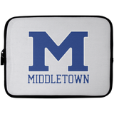 Laptop Sleeve - 10 inch - Middletown