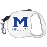 Retractable Dog Leash - Middletown