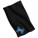 Rally Towel - Middletown Middies