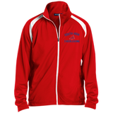 Youth Windbreaker - South Glens Falls Cheerleading