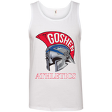 Men's Tank Top - Goshen Athletics