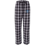 Flannel Pants - Middletown Football