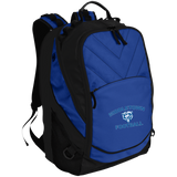 Small Laptop Backpack - Middletown Football