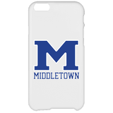 iPhone 6 Plus Case - Middletown