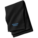 Beach Towel - Middletown Baseball