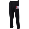 Men's Sweatpants - D3Football.com
