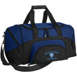 Small Duffel Bag - Middletown Football