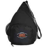 Sling Bag - Corinth Football