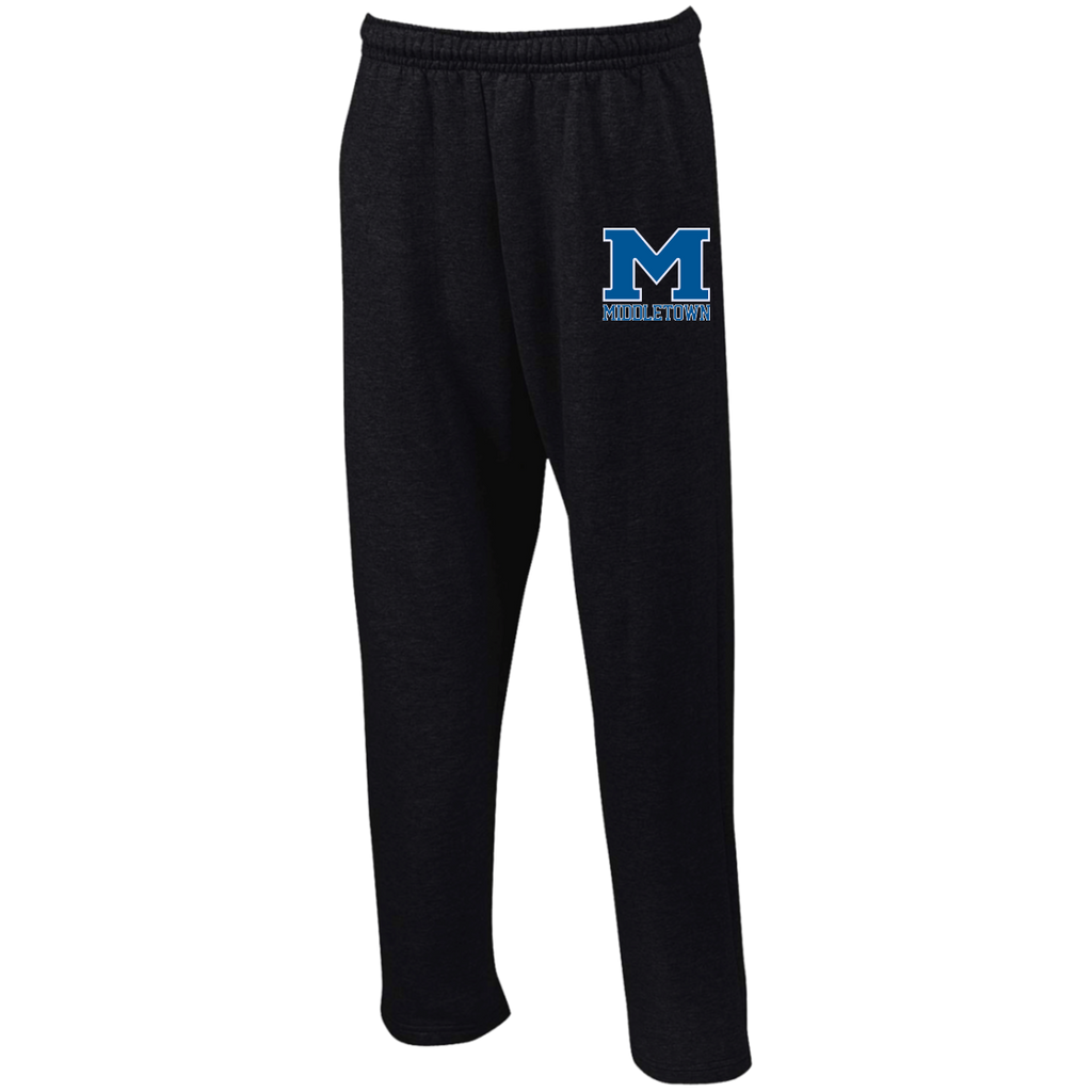 "Men's Sweatpants - Middletown ""M"""