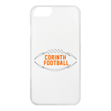 iPhone 6 Case - Corinth Football