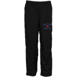 Youth Wind Pants - South Glens Falls Wrestling