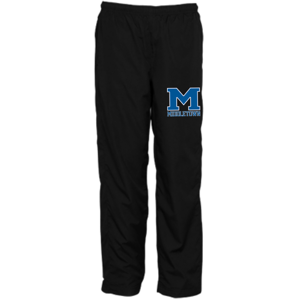 "Youth Wind Pants - Middletown ""M"""