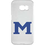 Samsung Galaxy S6 Edge Case - Middletown Block