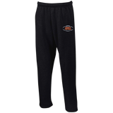 Men's Sweatpants - Corinth Football