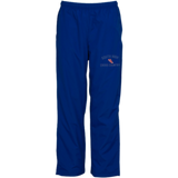 Youth Wind Pants - South Glens Falls Cross Country