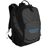 Small Laptop Backpack - Middletown Baseball