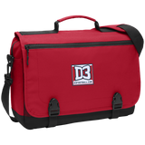 Messenger Bag - D3football.com