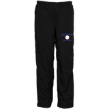 Youth Wind Pants - South Glens Falls Softball