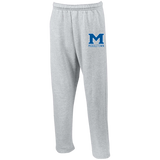 Men's Sweatpants - Middletown