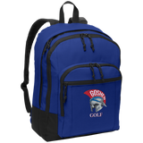 Backpack - Goshen Golf