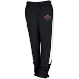 Women's Wind Pants - Corinth Football