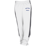 Men's Wind Pants - South Glens Falls Baseball