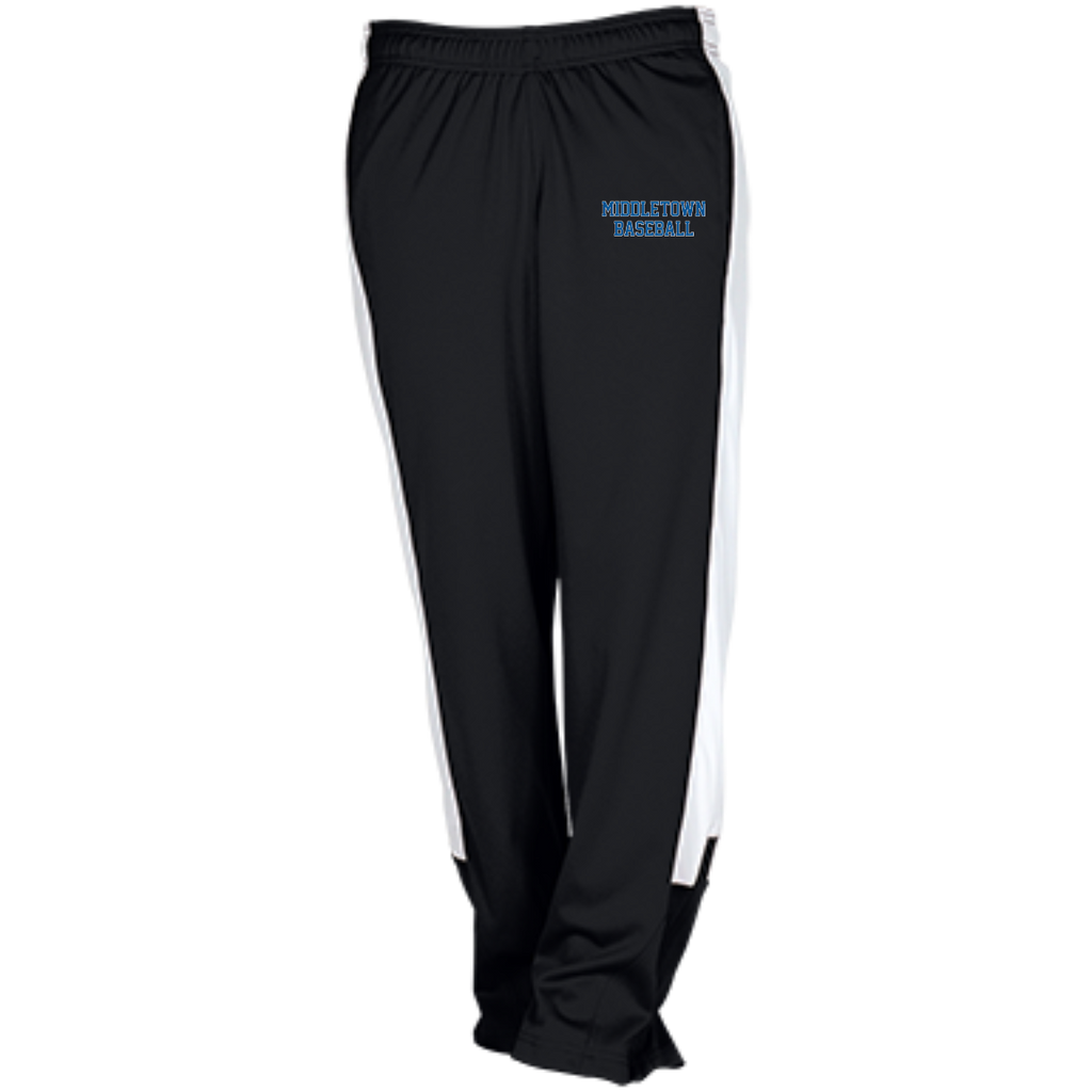 Men's Wind Pants - Middletown Baseball
